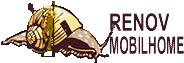 renov-mobilhome.fr