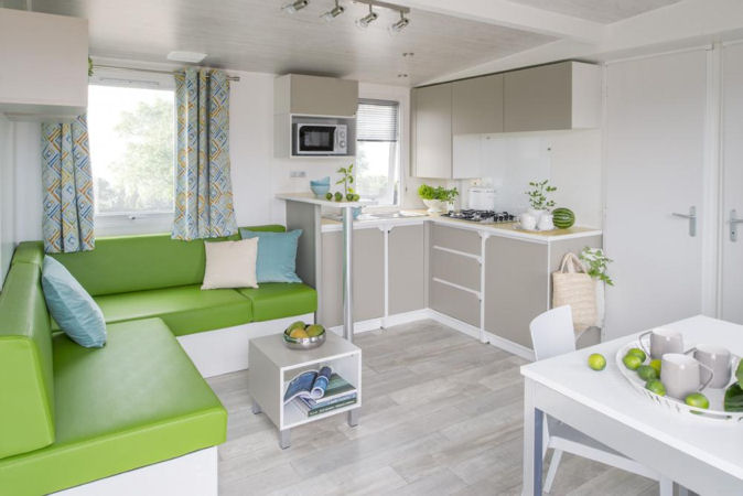 relooking am nagements int rieur mobil home renov