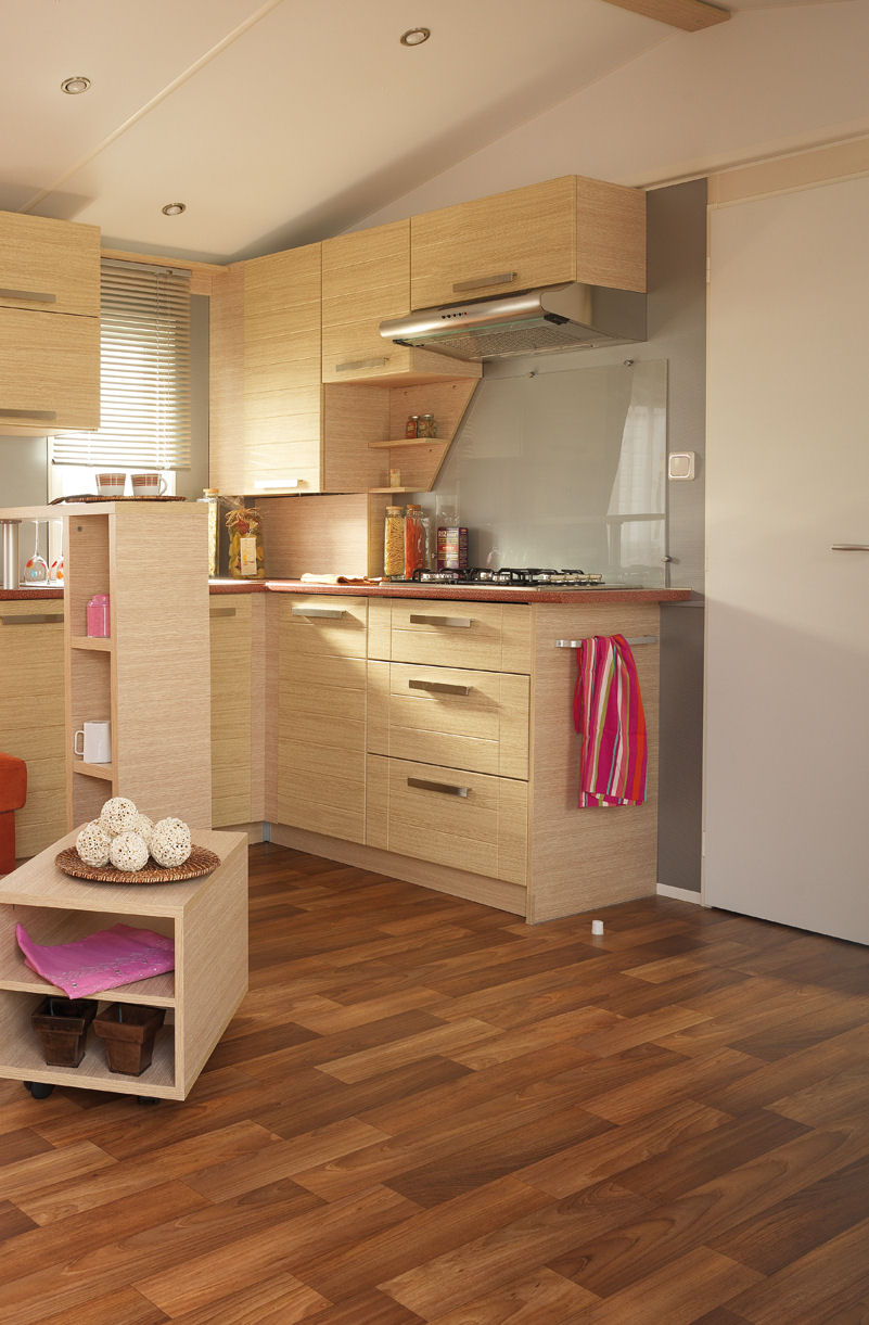 renov un site utilisant wordpress. Black Bedroom Furniture Sets. Home Design Ideas